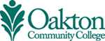 Oakton Community College Logo/link to home page