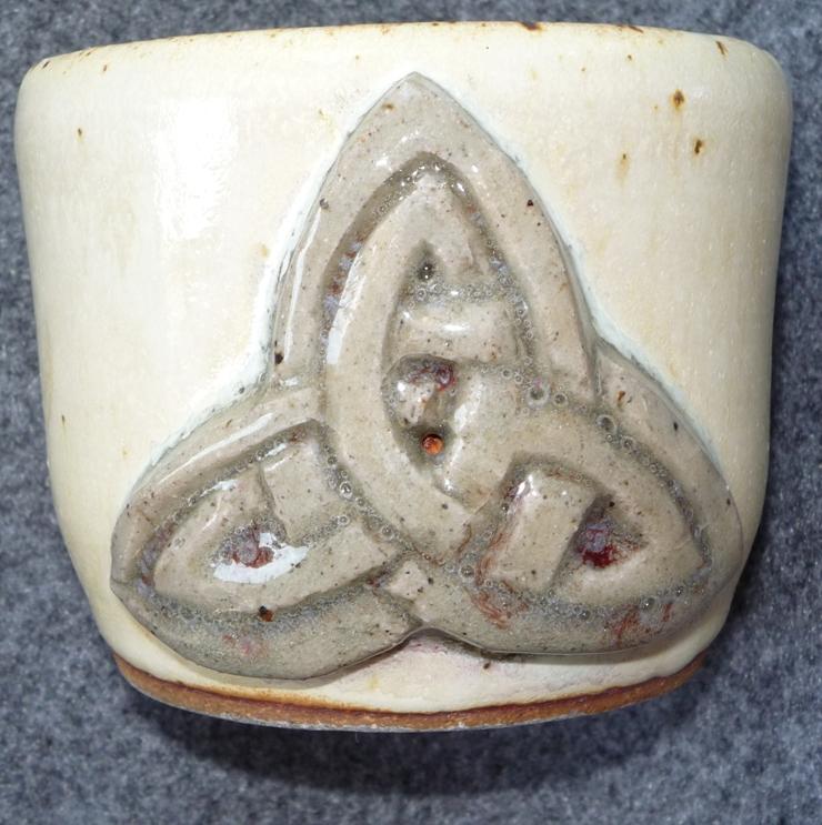 Robert Serb's Ceramics Notes